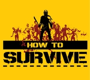 How to Survive Box Art