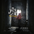 This War of Mine : The Little Ones Box Art