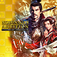 NOBUNAGA'S AMBITION: Sphere of Influence Box Art