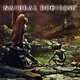 NAtURAL DOCtRINE Box Art
