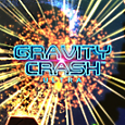 Gravity Crash Ultra Box Art