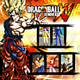 DBX + GT PACK 1 Bundle Box Art