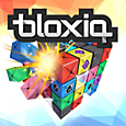 Bloxiq Box Art