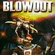 Blowout Box Art
