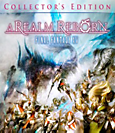 FINAL FANTASY XIV: A Realm Reborn Collectors Edition Box Art