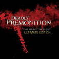 Deadly Premonition: The Director's Cut Ultimate Edition Box Art