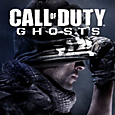 Call of Duty: Ghosts Digital Hardened Edition Box Art
