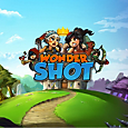 Wondershot Box Art