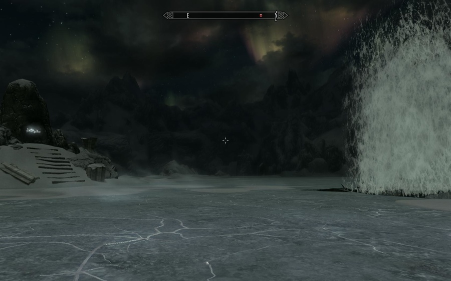 The Elder Scrolls V: Skyrim - Dawnguard Screenshot #42