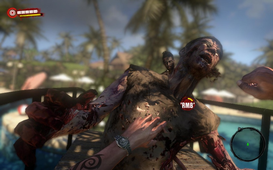 Dead Island Screenshot #14