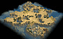 Stronghold Crusader II Screenshot