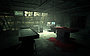 Outlast: Whistleblower Screenshot