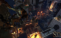 Styx: Master of Shadows PC Screenshot