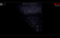 Slender: The Arrival PS3 Screenshot