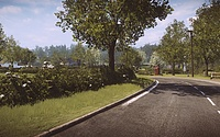 Everybody's Gone to the Rapture PC Screenshot