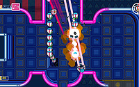 Scram Kitty DX PS4 Screenshot