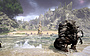 Risen 3: Titan Lords - Enhanced Edition Screenshot