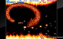 Arcade Archives LIFE FORCE Screenshot