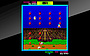 Arcade Archives BOMB JACK Screenshot