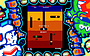 ARCADE GAME SERIES: DIG DUG Screenshot