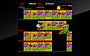 Arcade Archives Mr.GOEMON Screenshot