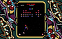 ARCADE GAME SERIES: GALAGA Screenshot
