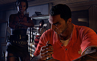Dead Island Definitive Collection PS4 Screenshot