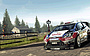 WRC 4 - FIA World Rally Championship Screenshot