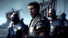 Ryse: Son of Rome - PC Trailer