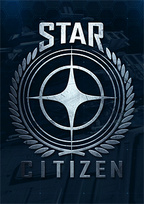 Star Citizen Box Art