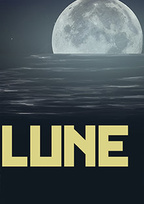 Lune Box Art