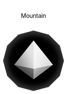 Mountain Box Art