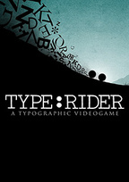 Type:Rider Box Art