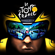 Tour de France - Season 2014 Box Art
