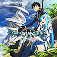 Sword Art Online: Lost Song Box Art
