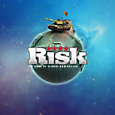 RISK Box Art