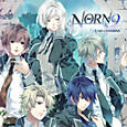 Norn9: Var Commons Box Art