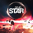 Dead Star Box Art