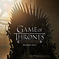 Game of Thrones - Season Pass Box Art
