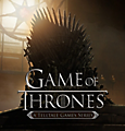 Game of Thrones - Episode 2: The Lost Lords Box Art