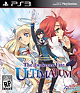 The Awakened Fate Ultimatum Box Art