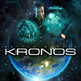 Battle Worlds: Kronos Box Art