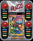 BUZZ! Jr. RoboJam (Bundle) Box Art