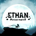 Ethan: Meteor Hunter Box Art