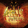Aaru's Awakening Box Art
