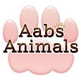 Aabs Animals Box Art