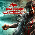 Dead Island: Game of the Year Edition Box Art