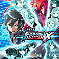 Dengeki Bunko: Fighting Climax Box Art
