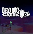Dead Bug Creek Box Art