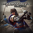 Chivalry: Medieval Warfare Bundle Box Art